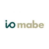Iomabe