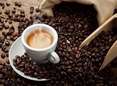 Kaffeemaschine Wasserfilter
