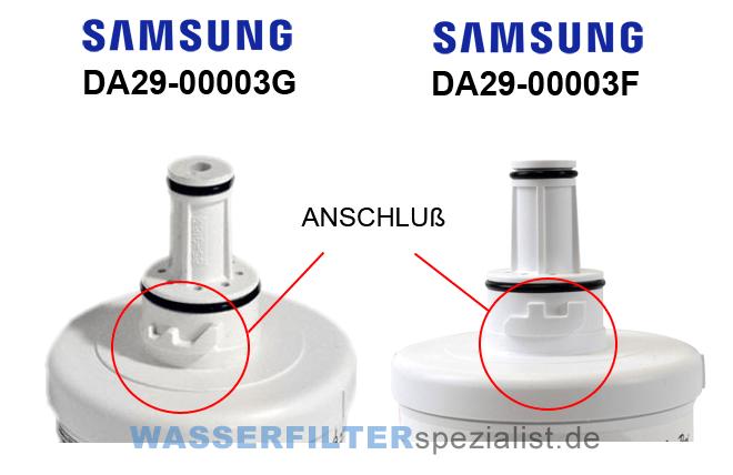 DA290000G-vs-DA290000F-Anschluss